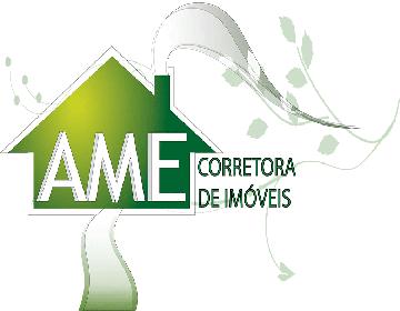 AME CORRETORA DE IMÓVEIS